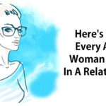 Here's What Every Alpha Woman Needs In A Relationship