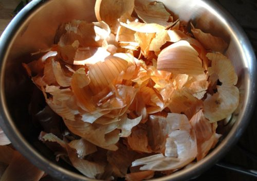 How Onions Can Regulate High Levels Of Cholesterol And Blood Pressure