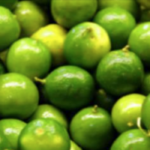 12 Alkaline Foods That Will Remove All Acids From Your Body