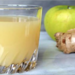 Easy To Make Colon Cleanser Drink That Will Flush Out The Toxins Out From Your Body