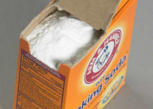 Baking Soda As Cancer Treatment And Why Oncologists Don't Like It…