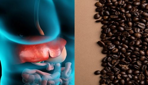 How Coffee Reduces The Risk Of Cancer And Liver Disease