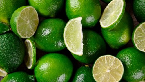 15 Alkaline Foods That Can Remove All Acids From Your Body