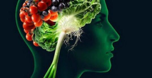 Improving Your Mental Health With Nutrition Is Much Better Than With Medications