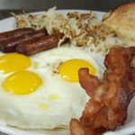 Adolescents And Teenagers Who Skip Breakfast May Develop Obesity