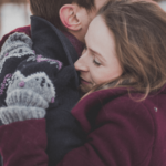 Why Hugging Is The Most Beautiful Form Of Communication