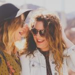 10 Types Of Attitudes Only True Friends Would Display