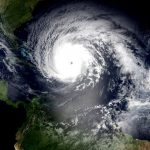 Could This Year's Atlantic Hurricane Season Break The Record?